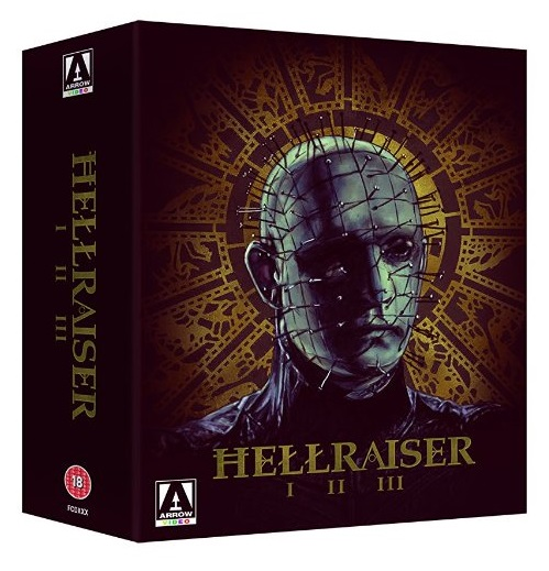 hellraiser_2