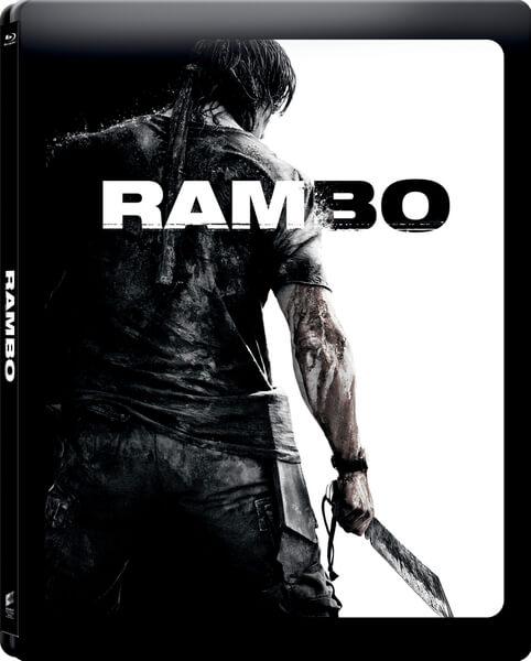 rambo_1