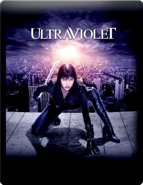 ultraviolet_1