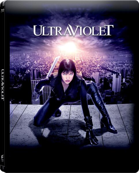 ultraviolet_2