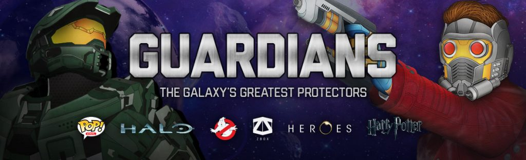 1180x360-z-wk06-ht-zbox-guardians-120429