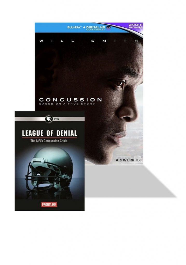 concussion_amazon