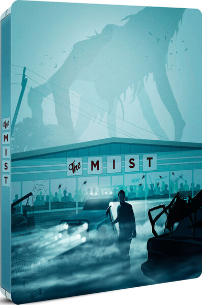mist_3