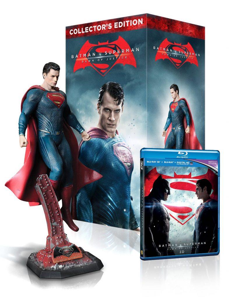 bvs_superman_statue
