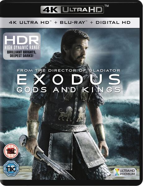 exodus_4k
