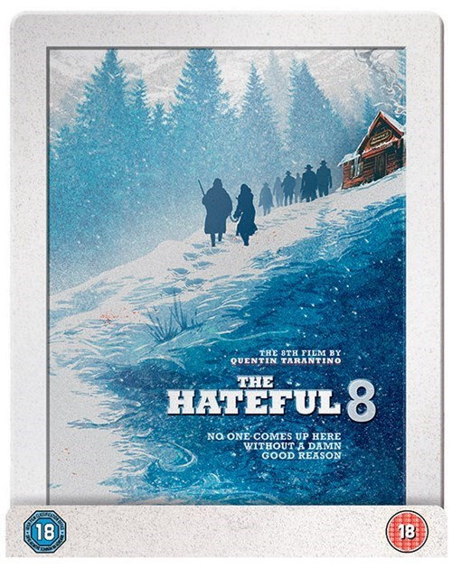 hateful_1
