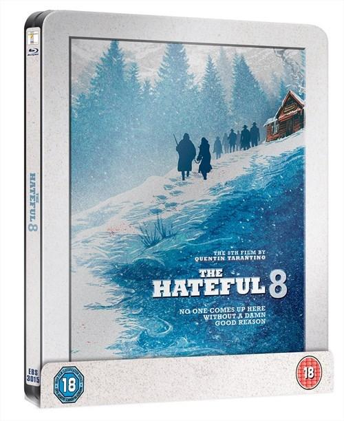 hateful_2
