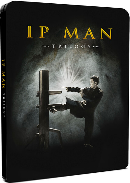 ip_man_1