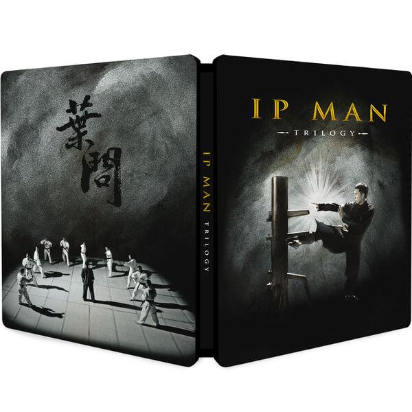 ip_man_3