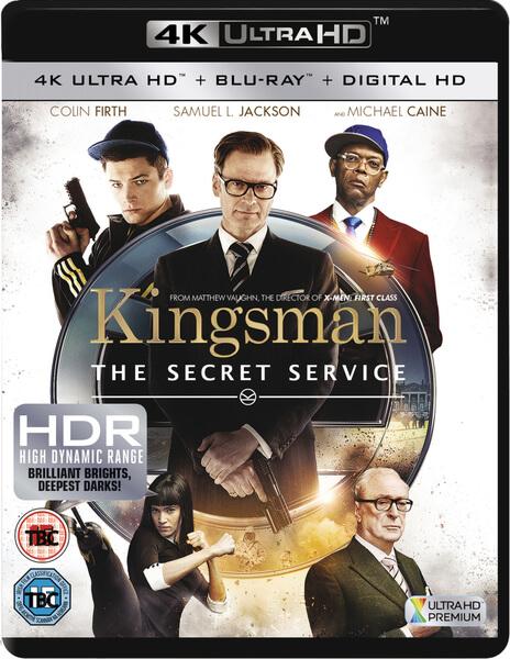 kingsman_4k