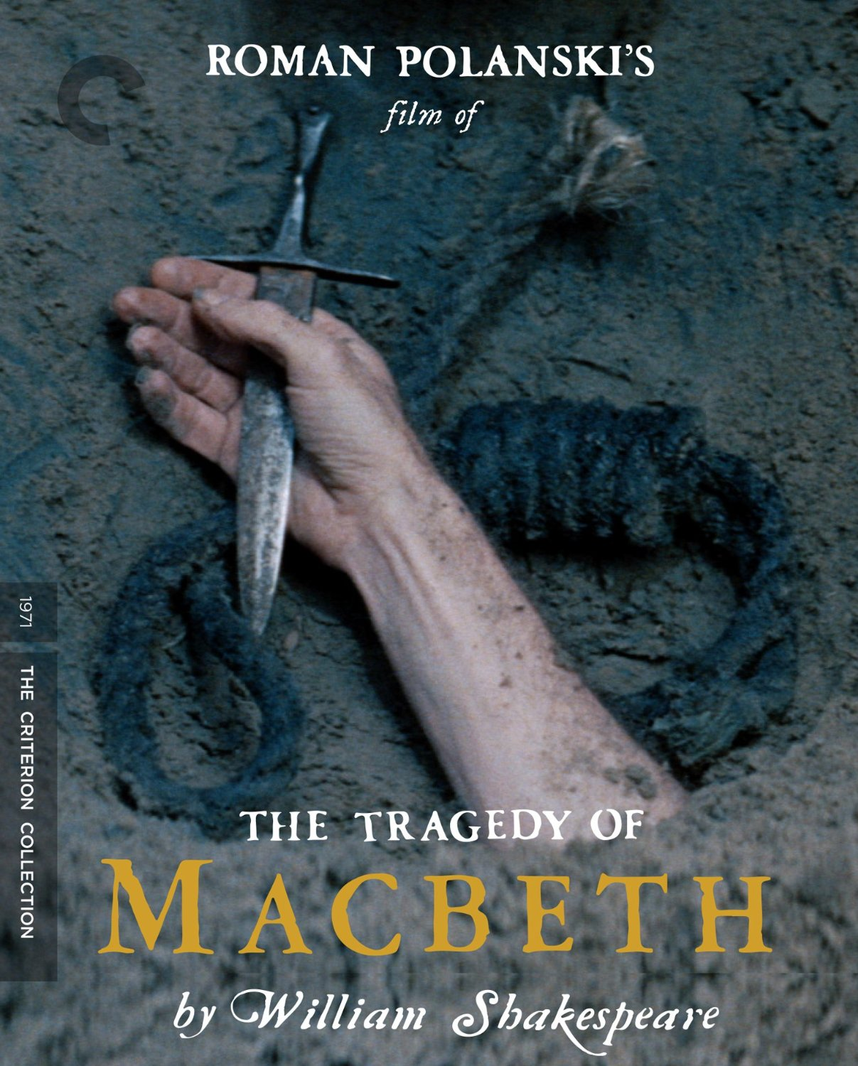 an analysis of shakespeares macbeth as a tragic hero Get free homework help on william shakespeare's macbeth: play summary, scene summary and analysis and original text, quotes, essays, character analysis, and filmography courtesy of cliffsnotes in macbeth , william shakespeare's tragedy about power, ambition, deceit, and murder, the three.