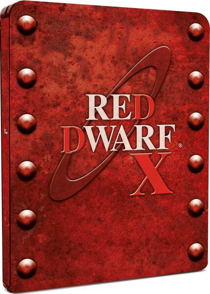 red_dwarf_x_1