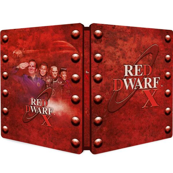red_dwarf_x_2