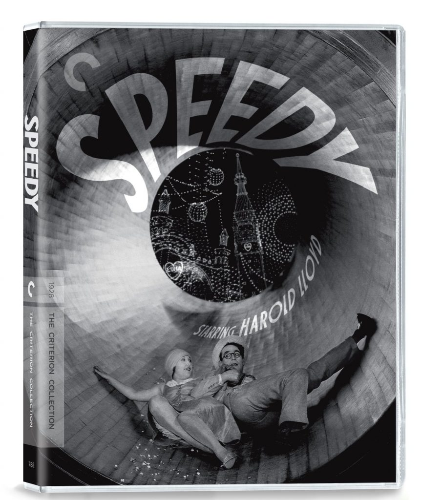 speedy_2