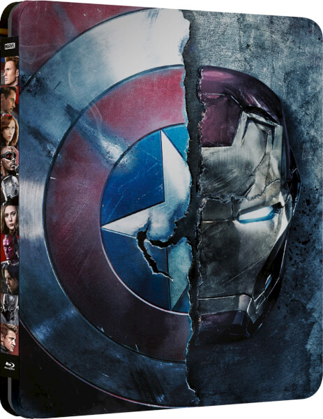 civil_war_1