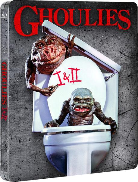 ghoulies_1