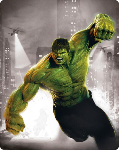 inc_hulk_1