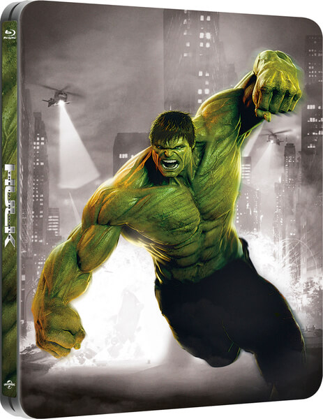 inc_hulk_2