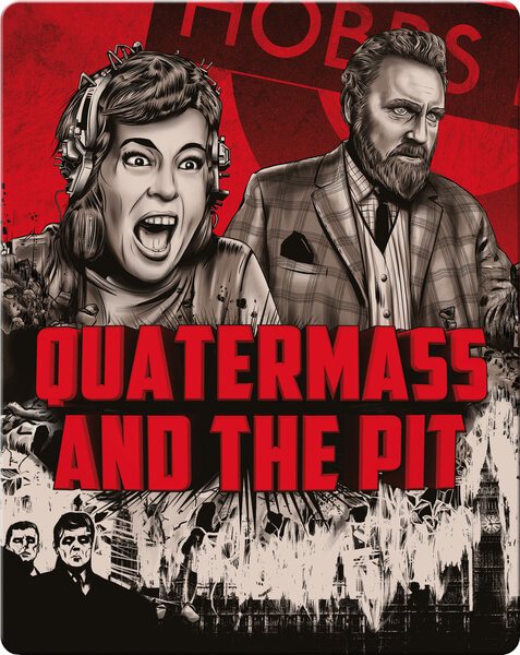 quatermass_1
