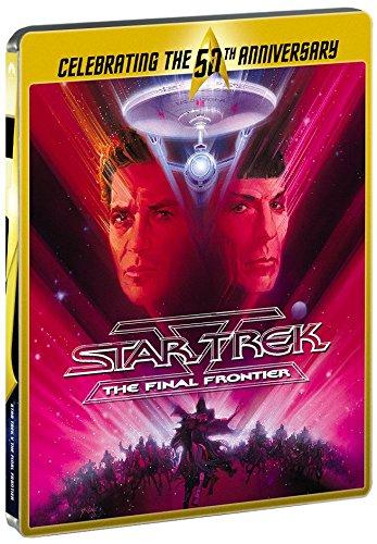 star_trek_5