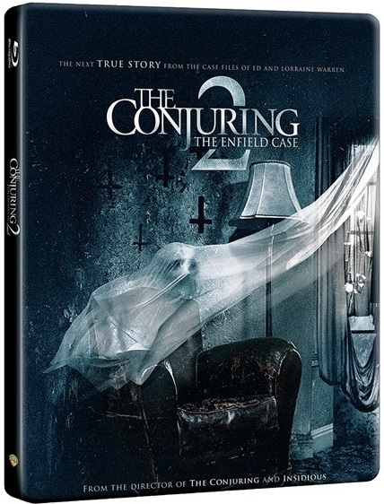 conjuring_2_1