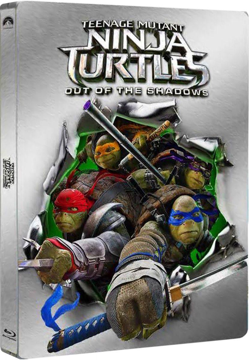 turtles_2_1