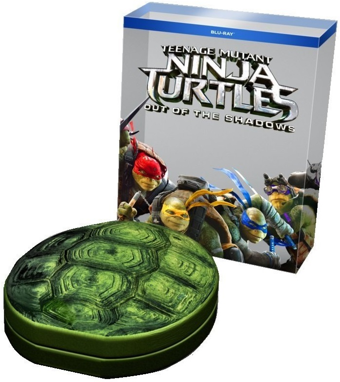 turtles_amazon