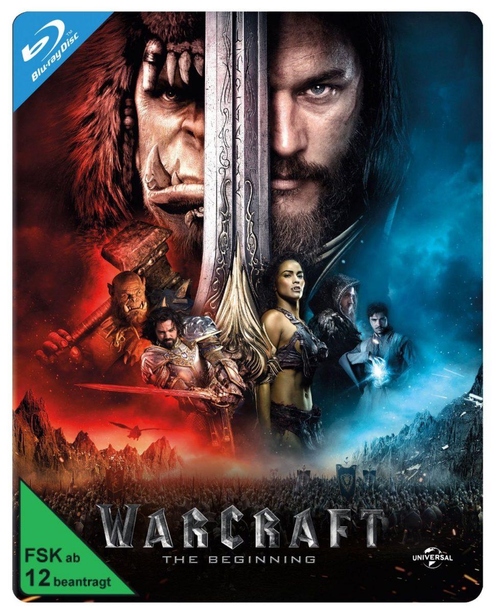 warcraft_de