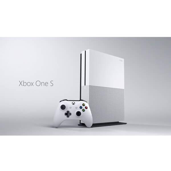 xbox_one_s_3