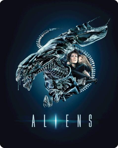 aliens_30_1