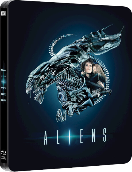aliens_30_2