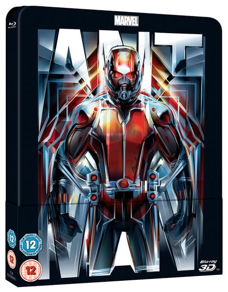 ant_man_lent_2