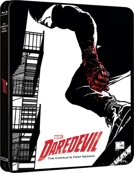 daredevil_2