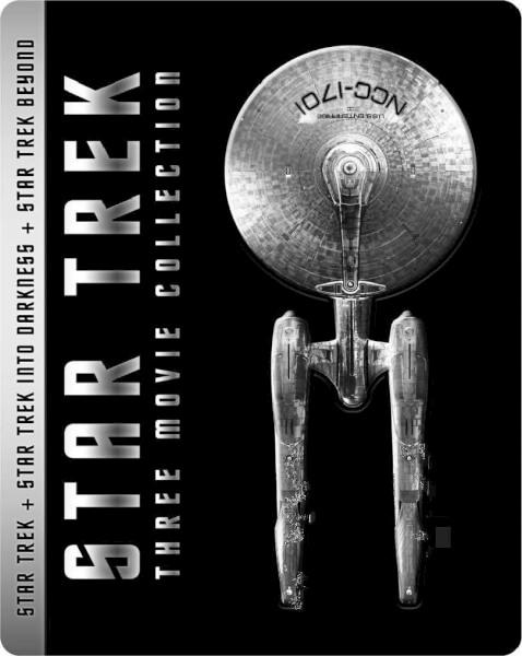 trek_trilogy
