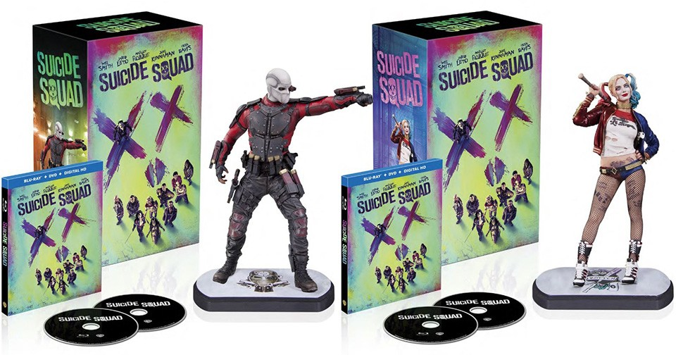 collector-suicide-squad