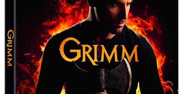 grimm_5_1