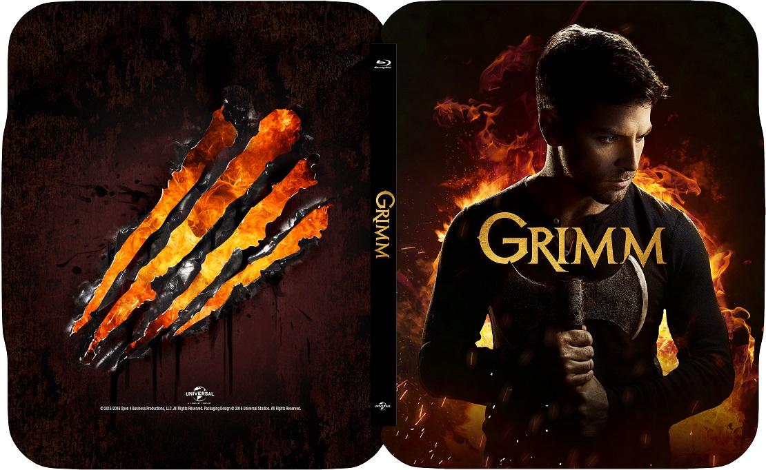 grimm_5_2