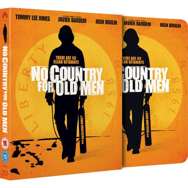 no_country_1