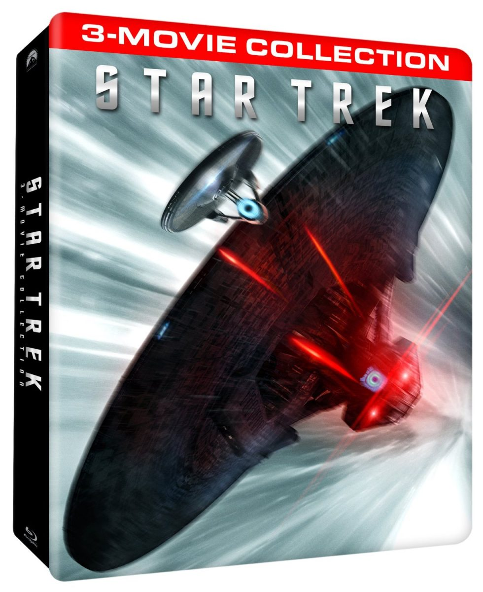 trek_trilogy_italy