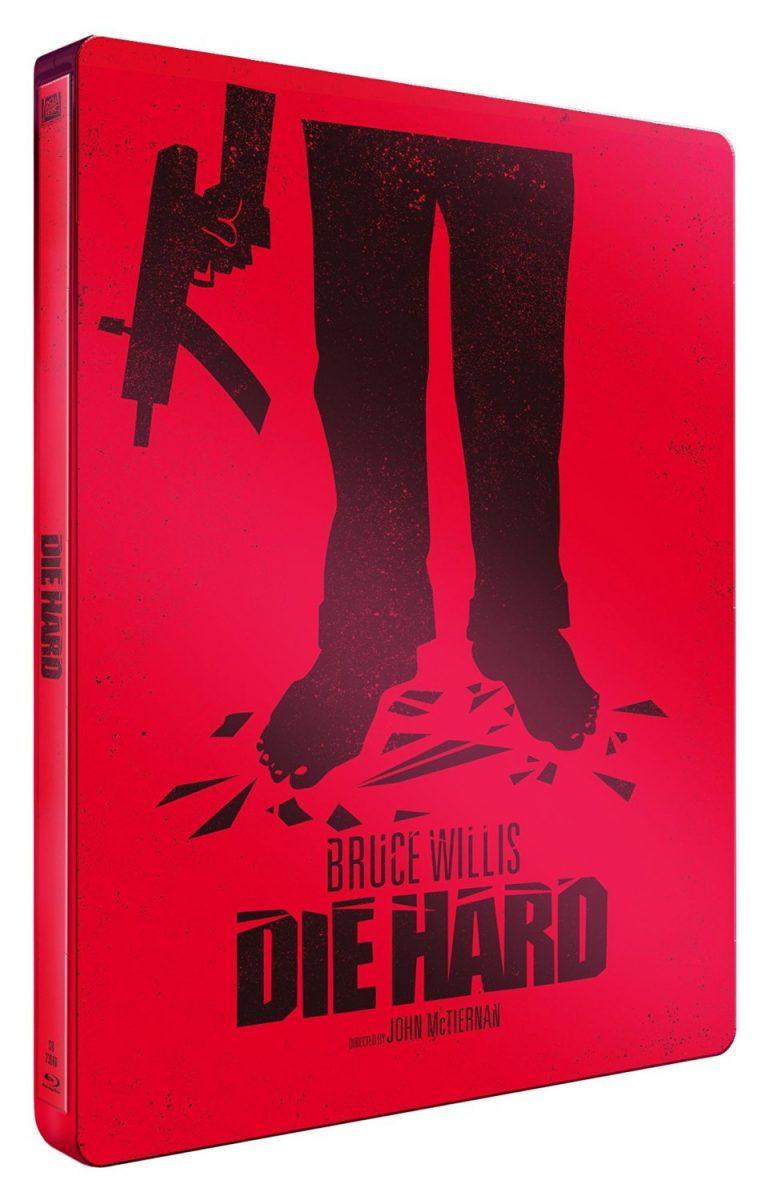 die_hard_1