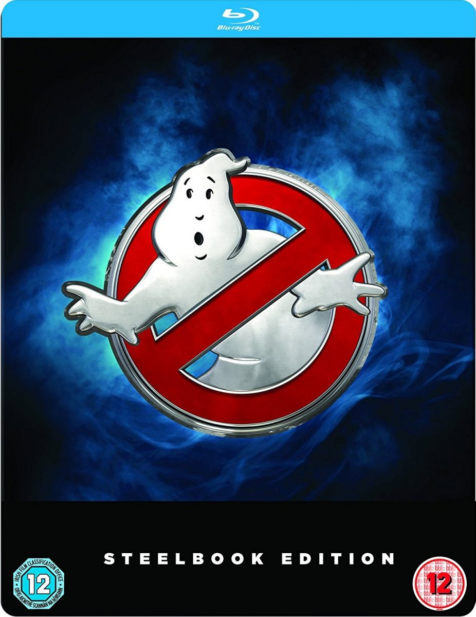 ghostbusters_alternate_1