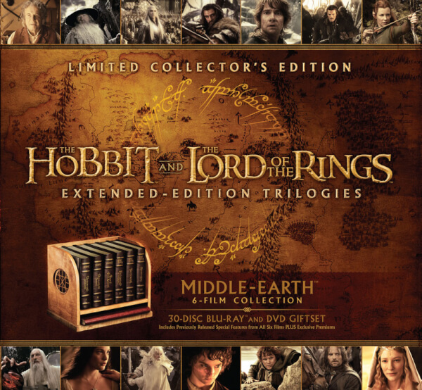 middle_earth_