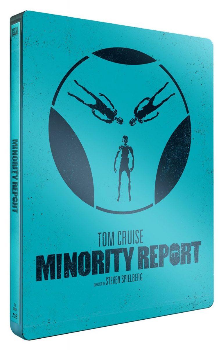 minority_1