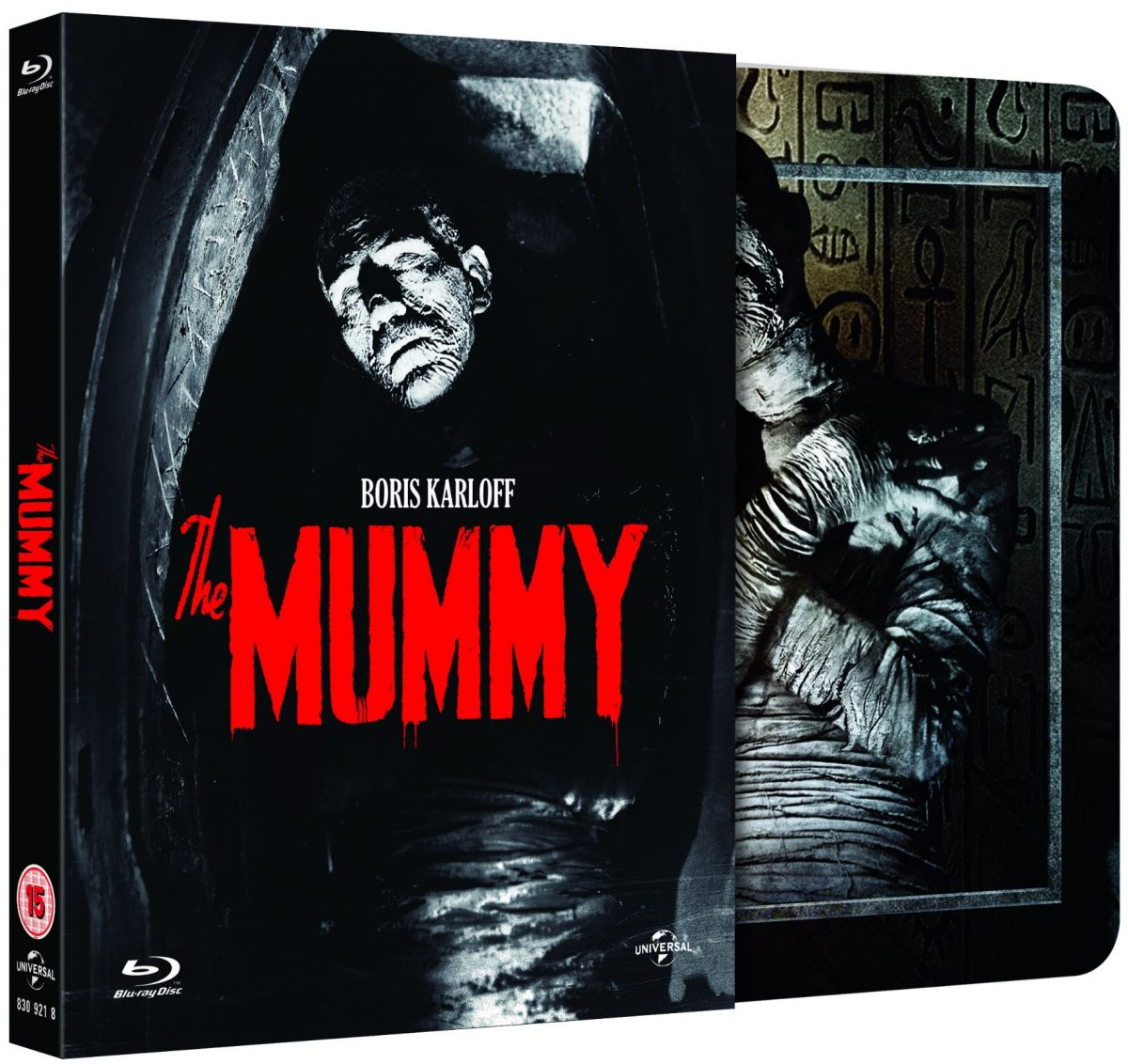 mummy_1