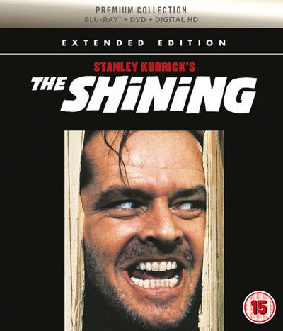 shining_premium
