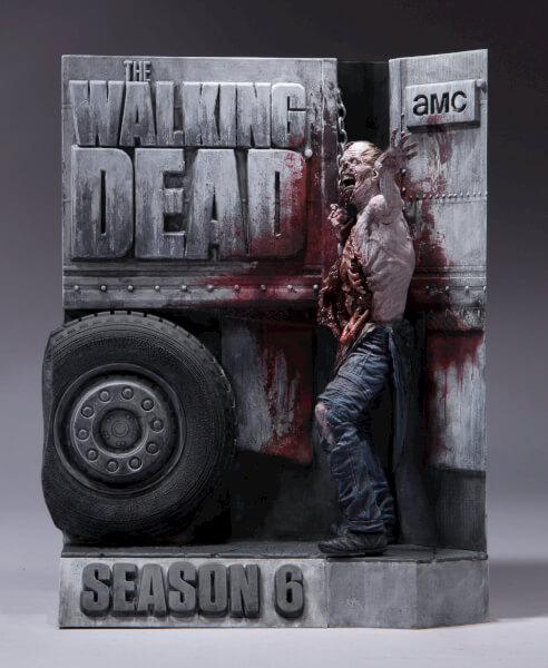 walking_dead_6_se_1