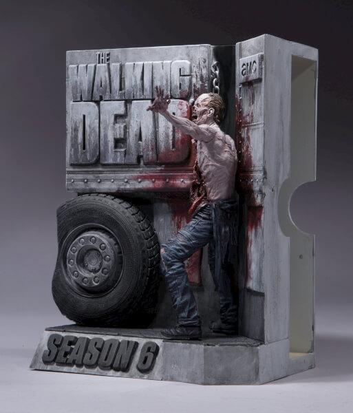 walking_dead_6_se_2