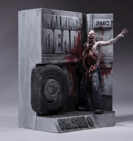 walking_dead_6_se_3
