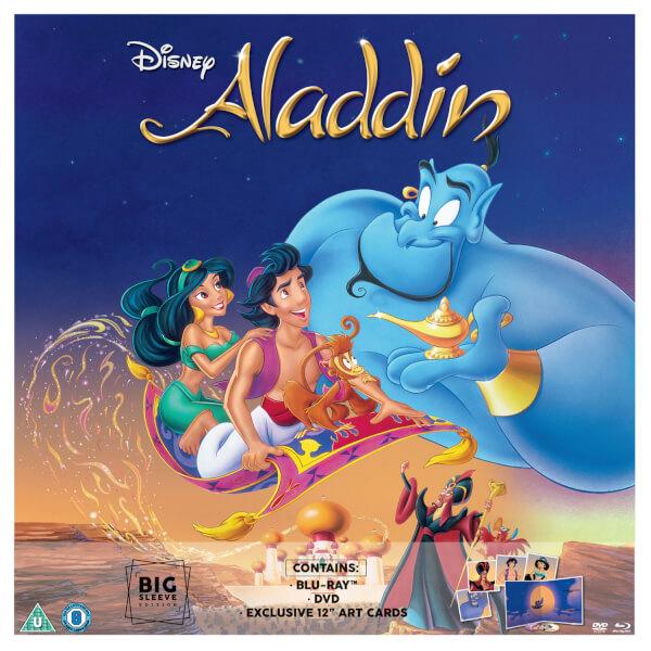 aladdin_big_1