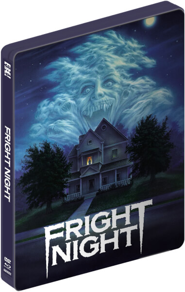 fright_night_1